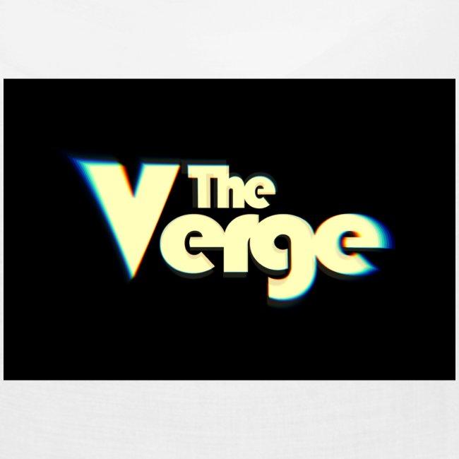 TV logo Vintage 001