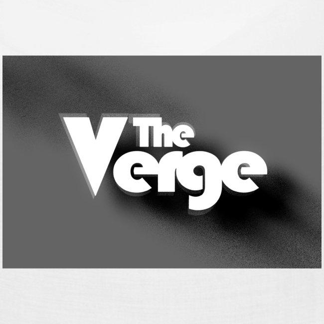 TV logo 004
