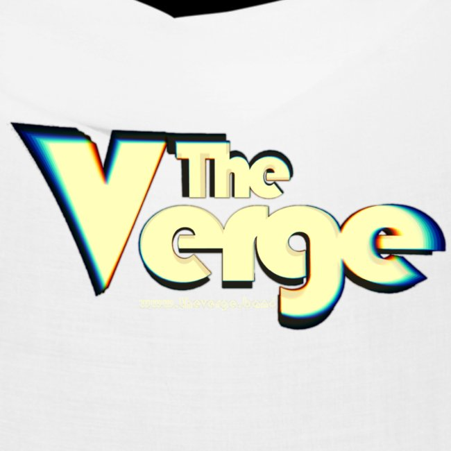 The Verge Vin