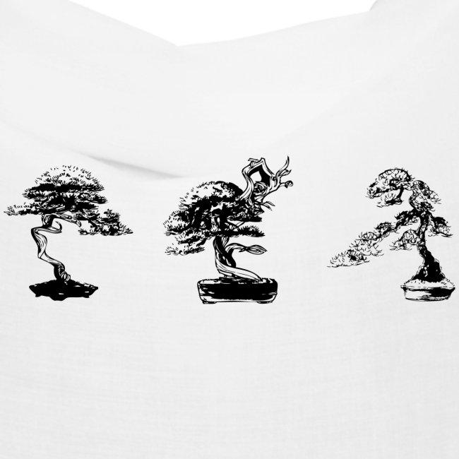 3_bonsai