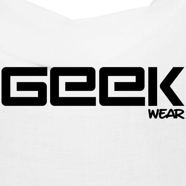 GeekWear_Logo
