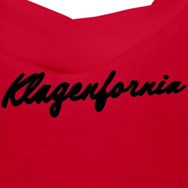 klagenfornia classic