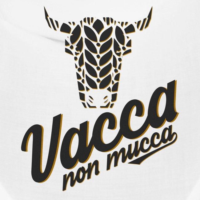 Vacca non mucca