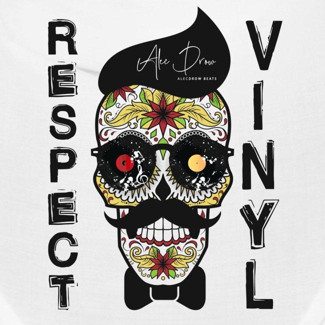Boner Edt. I • Respect Vinyl