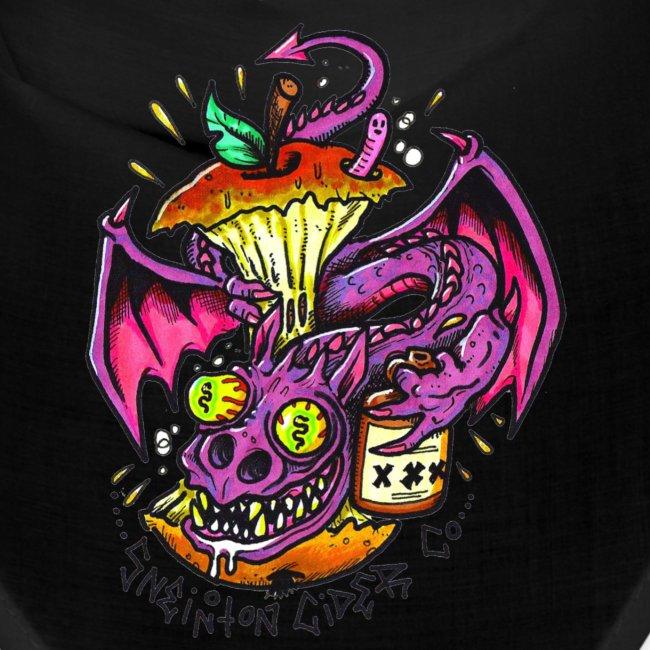 SCC Dragon