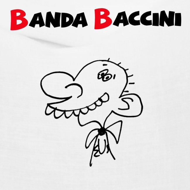 Banda Baccini.