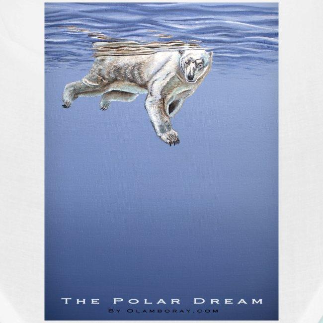The Polar Dream