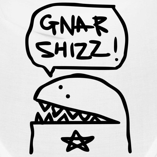 gnarshizz