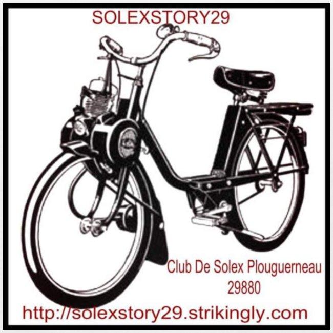 solexstory29 le club