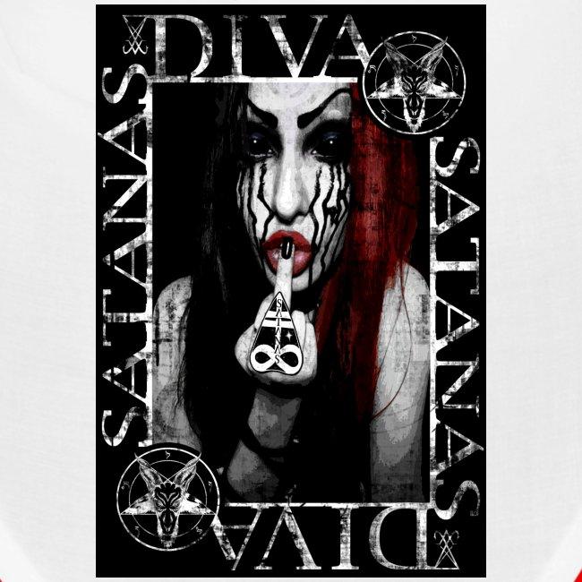 Diva Satanas666