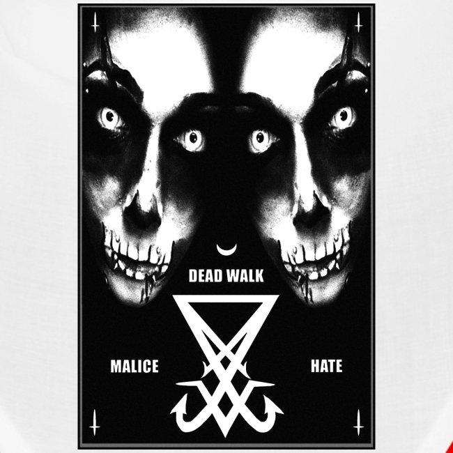 Malice Hate