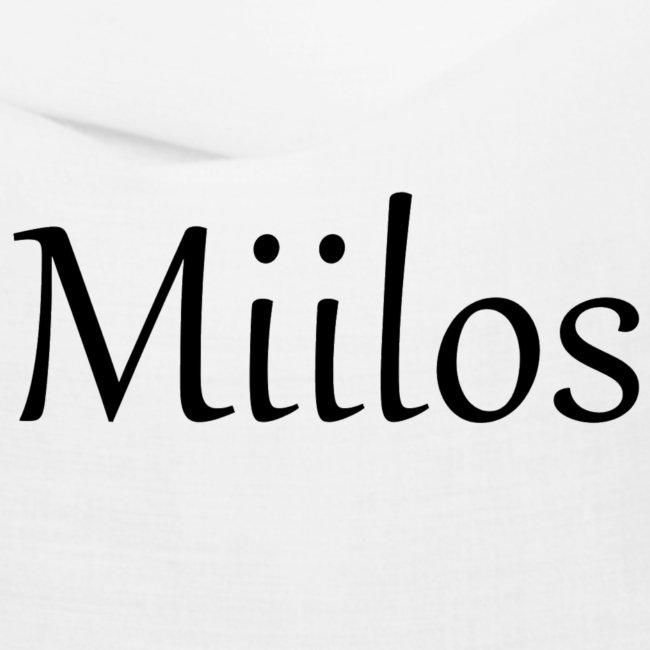 Miilos