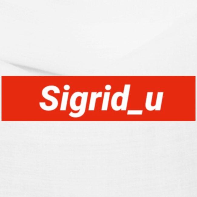 Sigrid_uBoxLogo