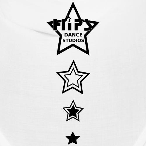 star lodret - Bandana