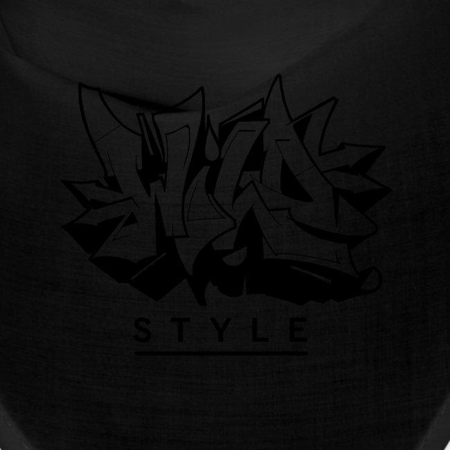 Wild Style AU ver0.1 √