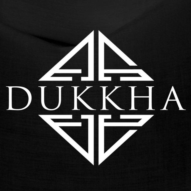 Dukkha Logo Seul