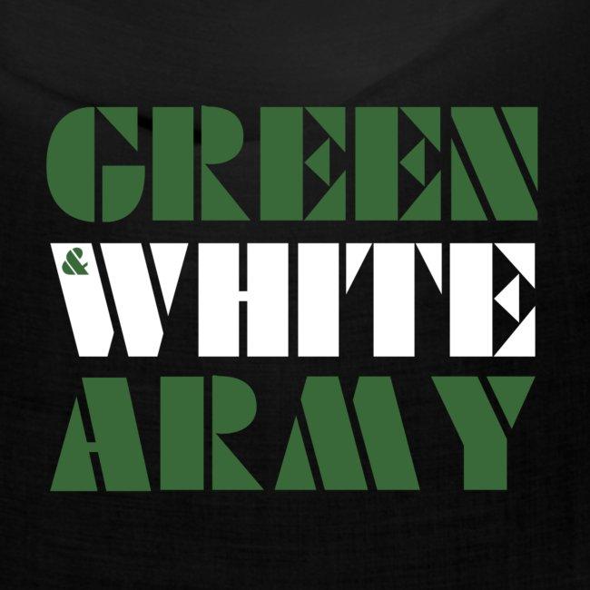 GREEN & WHITE ARMY _STENCIL_3