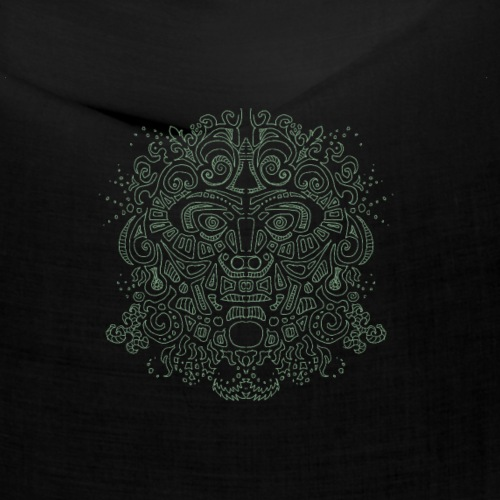 Pattern - Bandana