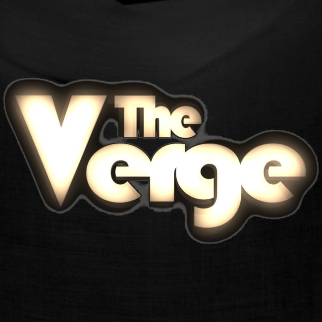 TV logo 005