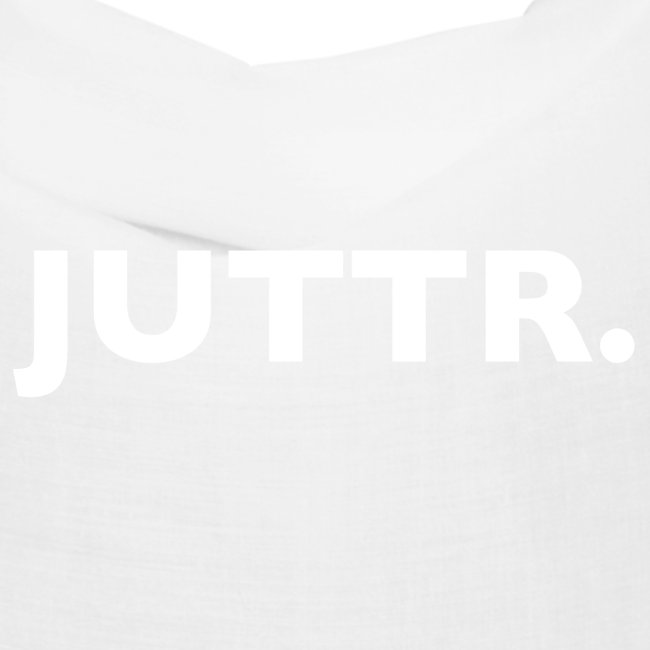 JUTTR.