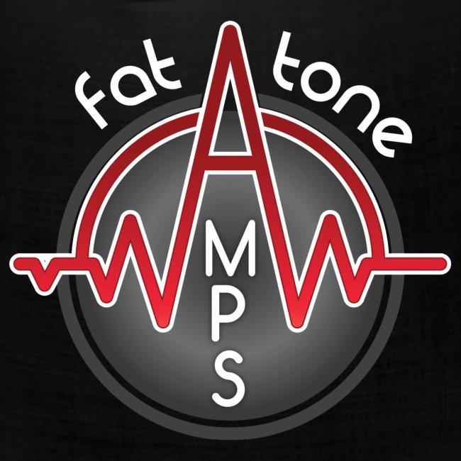 Fat Tone Amps logo