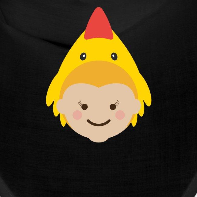 Lola the Chicken | Ibbleobble