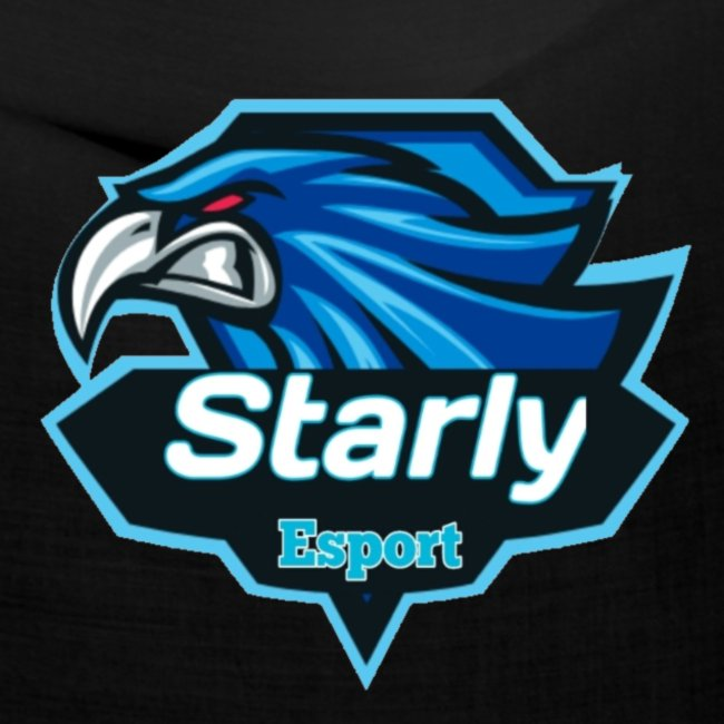 Pack Standard Starly