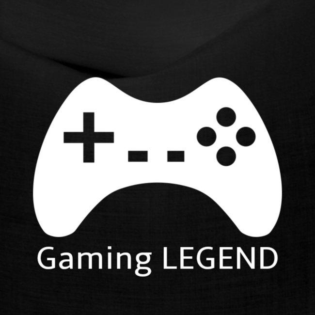 Gaming LEGEND