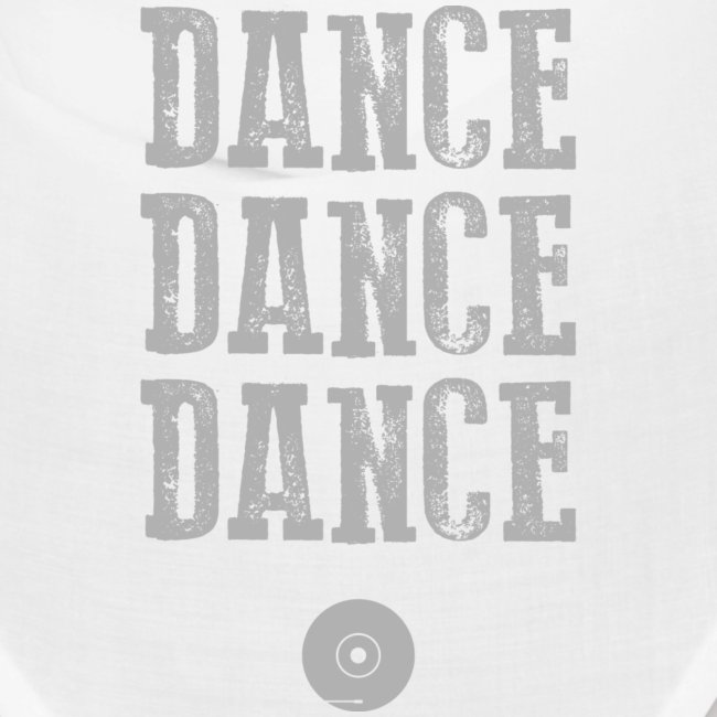 dancedancedance_grey