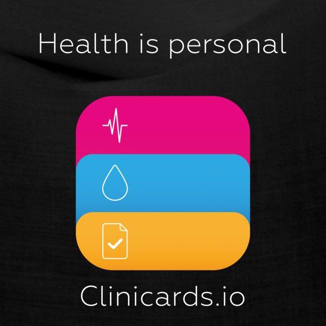 Clinicards