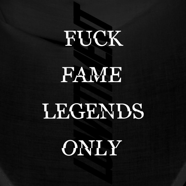 legends_001