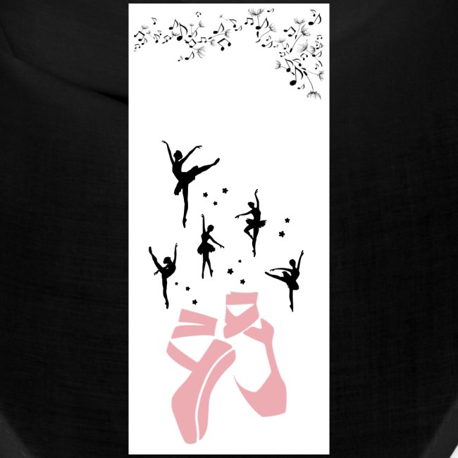 Ballett & Musik