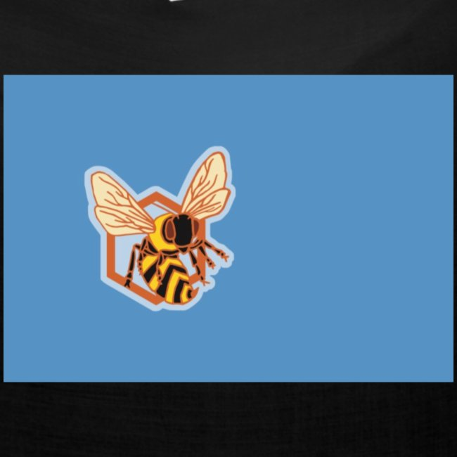 Bee United