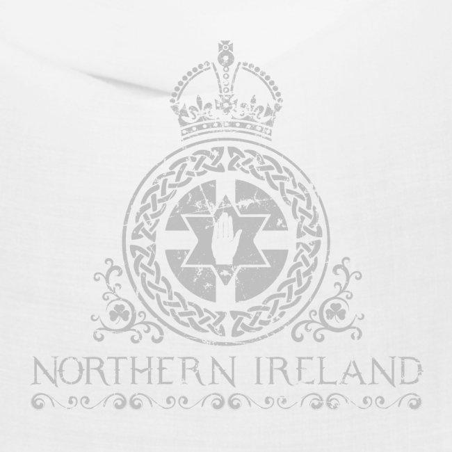 Northern Ireland arms