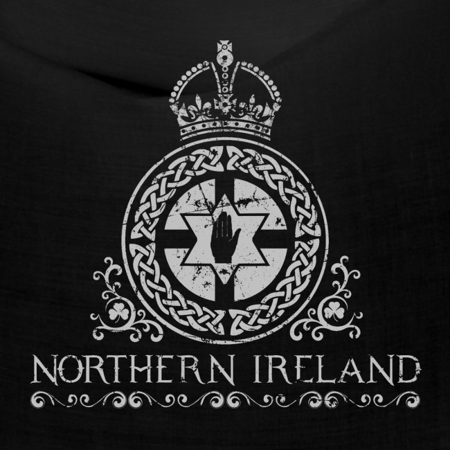 Northern Ireland arms