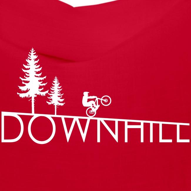 Downhill Manuel Design