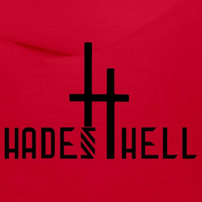 Hadeshell black