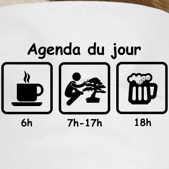tshirt_picot_agenda