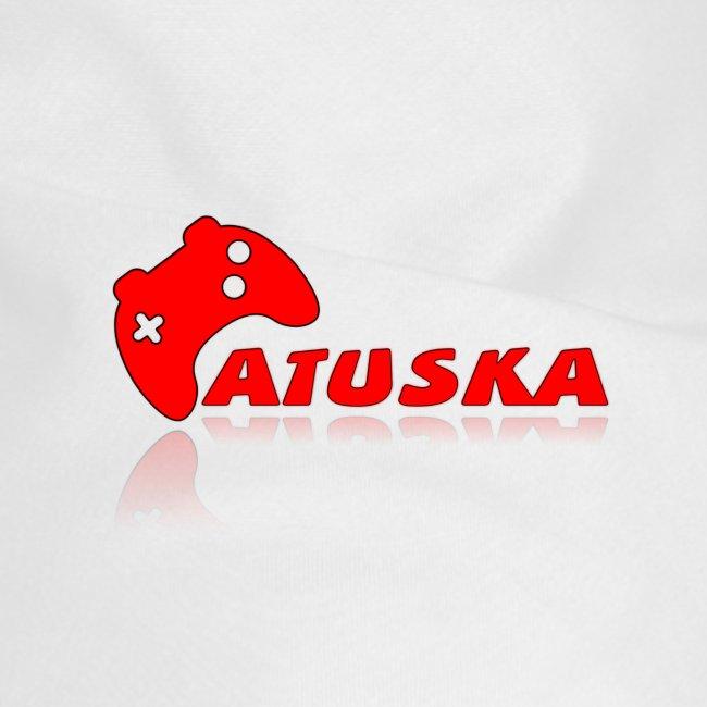 Atuska