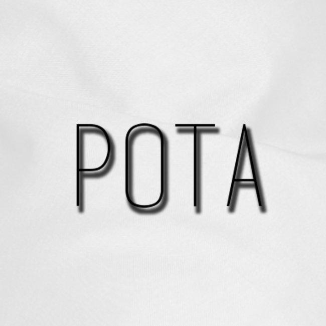 pota2