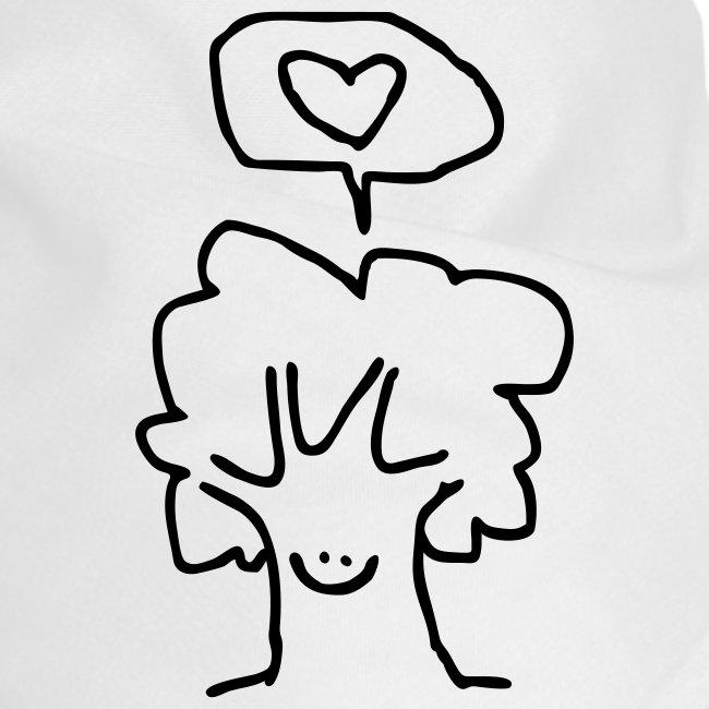 treelove2