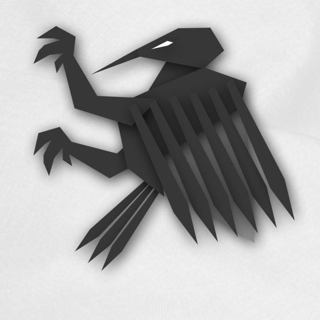 Nörthstat Group ™ Black Alaeagle