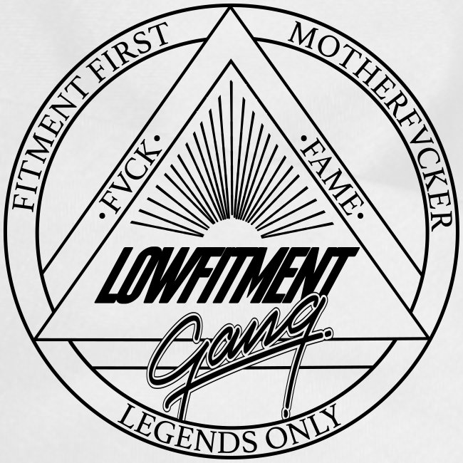 LOWFITMENT CREST2legendso