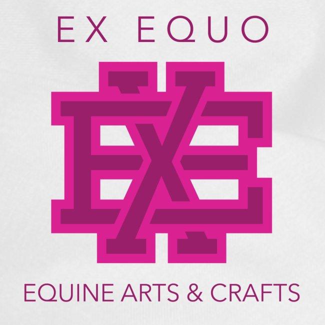 EX EQUO Arts & Crafts Bordeaux
