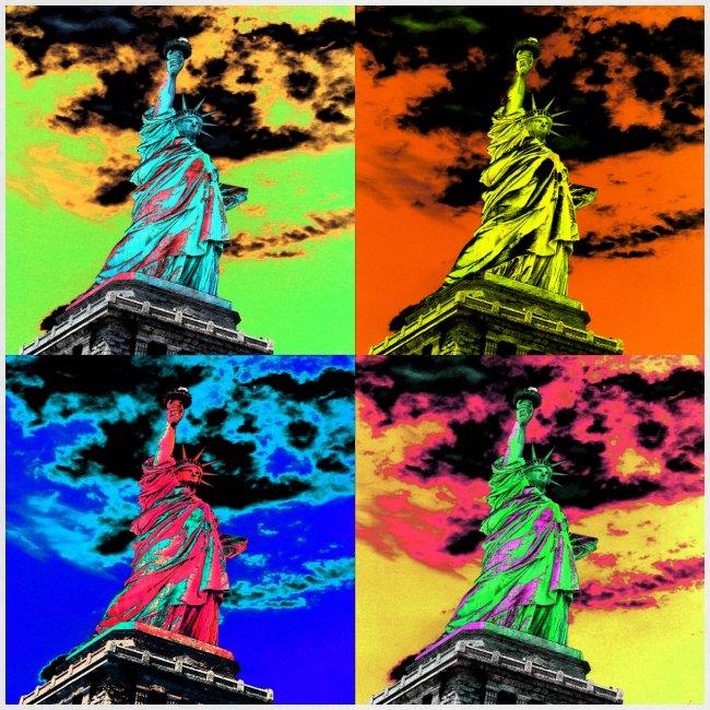 Quattro liberta