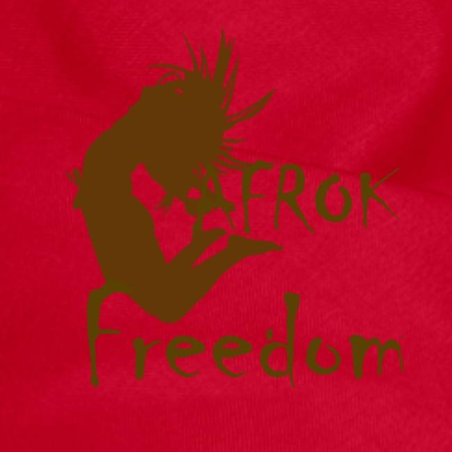 AFROK Freedom