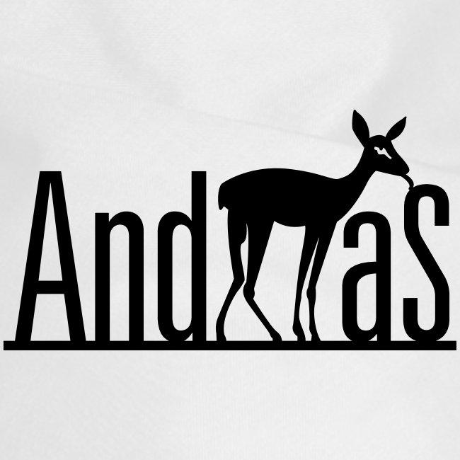 AndREHas