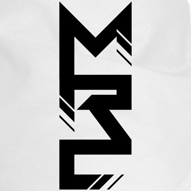 mrc tech