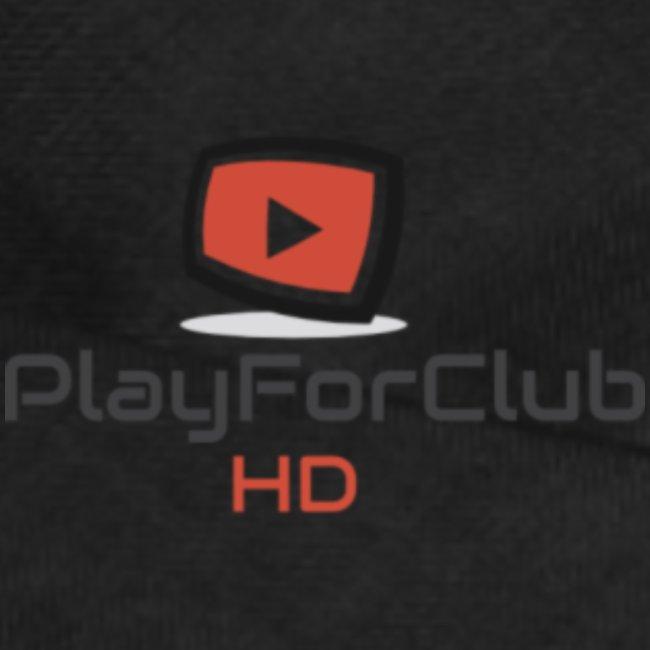 PlayForClub HD
