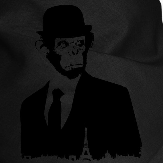 COLLECTION *BLACK MONKEY PARIS*